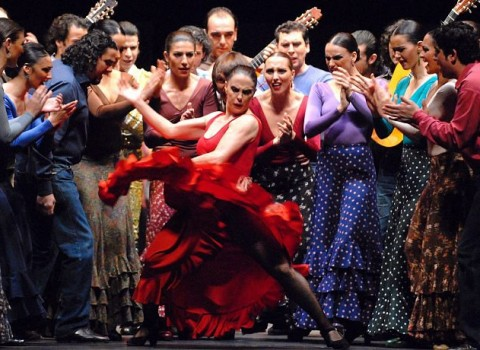 24_MHG_cult_flamenco2