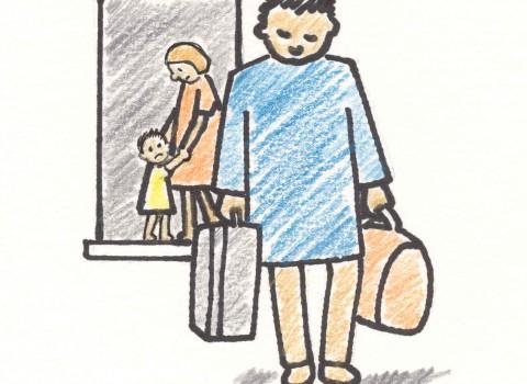 divorcio-nacionalidad-espanola